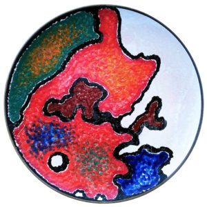 scaffidi-ceramists-santo-stefano-di-camastra-messina-gallery-0