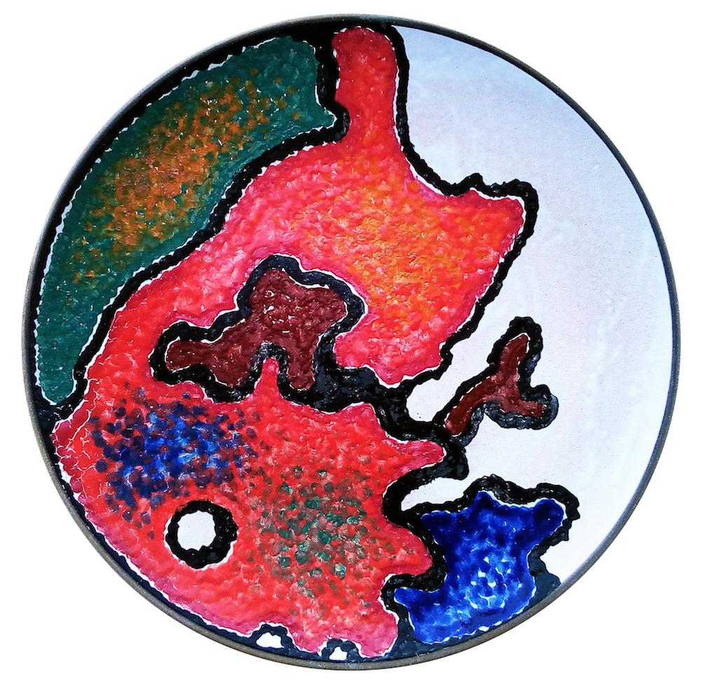 scaffidi-ceramists-santo-stefano-di-camastra-messina-thumbnail