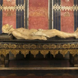 roberta-notari-restauratori-dei-dipinti-reggio-nell-emilia-gallery-0