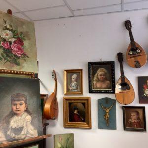 marco-bertani-wood-and-furniture-restorers-reggio-nell-emilia-gallery-3