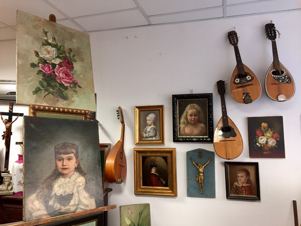 marco-bertani-wood-and-furniture-restorers-reggio-nell-emilia-thumbnail