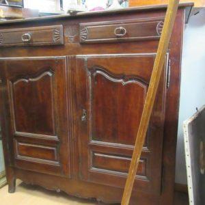 marco-bertani-wood-and-furniture-restorers-reggio-nell-emilia-gallery-2