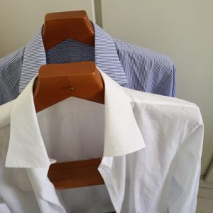 artisan_m-shirtmakers-milano-gallery-3