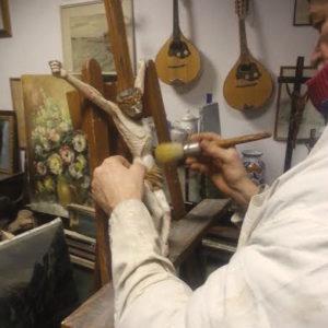 marco-bertani-wood-and-furniture-restorers-reggio-nell-emilia-gallery-0