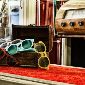 antica-occhialeria-eyewear-makers-firenze-gallery-0