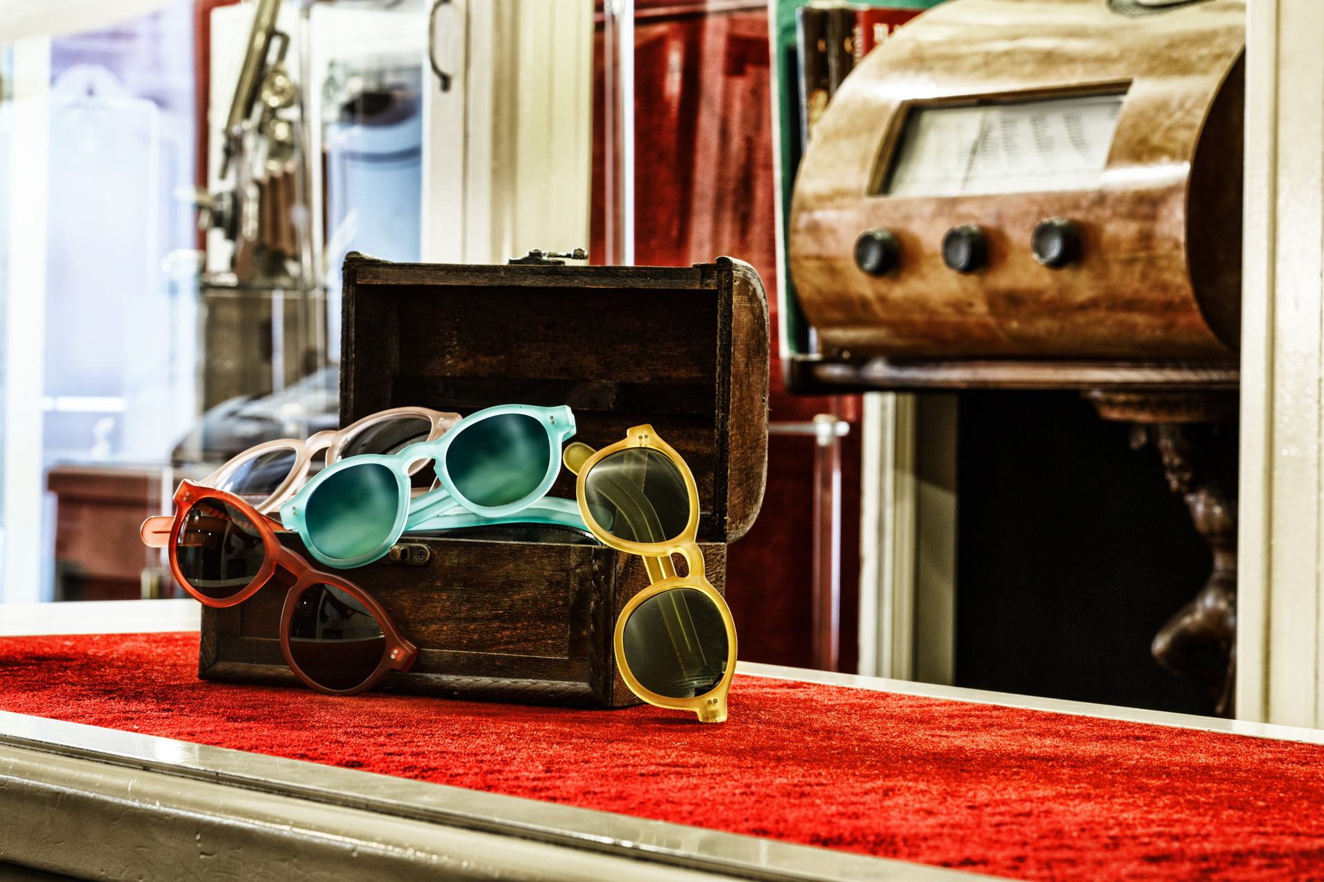 antica-occhialeria-eyewear-makers-firenze-thumbnail