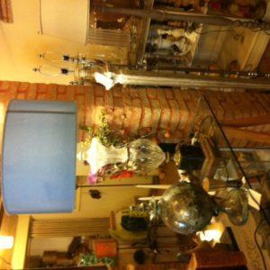 luce-d-autore-lamp-manufactures-reggio-nell-emilia-gallery-2