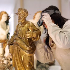 roberta-notari-restauratori-dei-dipinti-reggio-nell-emilia-gallery-1