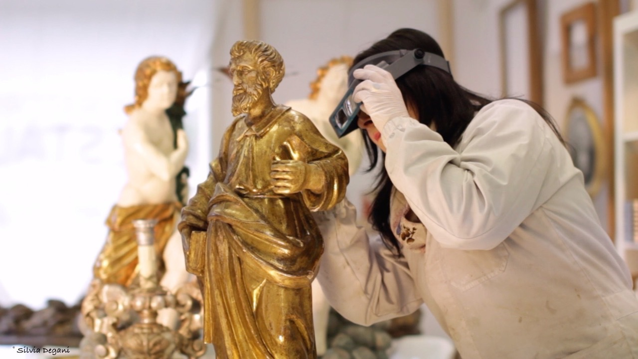 roberta-notari-painting-restorers-reggio-nell-emilia-thumbnail