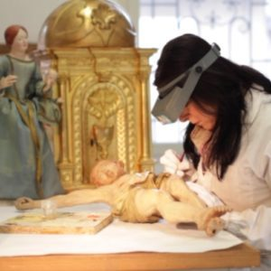 roberta-notari-restauratori-dei-dipinti-reggio-nell-emilia-gallery-2