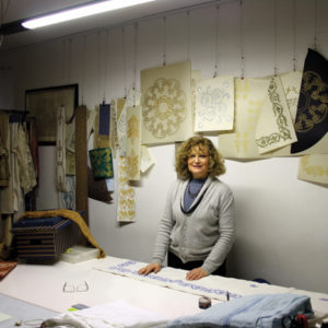 la-finestra-anna-varini-weavers-and-fabric-decorators-reggio-nell-emilia-profile
