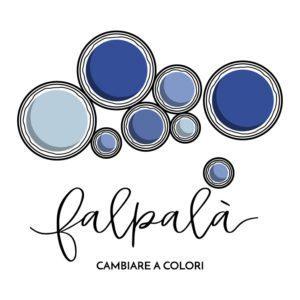 falpala-decorators-reggio-nell-emilia-profile