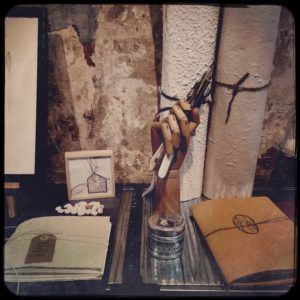 anna-baldi-paper-craftsmen-reggio-nell-emilia-gallery-1