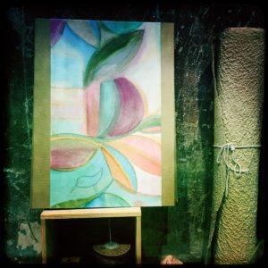 anna-baldi-paper-craftsmen-reggio-nell-emilia-gallery-2