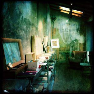 anna-baldi-paper-craftsmen-reggio-nell-emilia-gallery-3