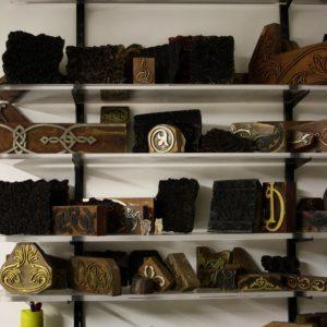 la-finestra-anna-varini-weavers-and-fabric-decorators-reggio-nell-emilia-gallery-1