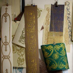 la-finestra-anna-varini-weavers-and-fabric-decorators-reggio-nell-emilia-gallery-0