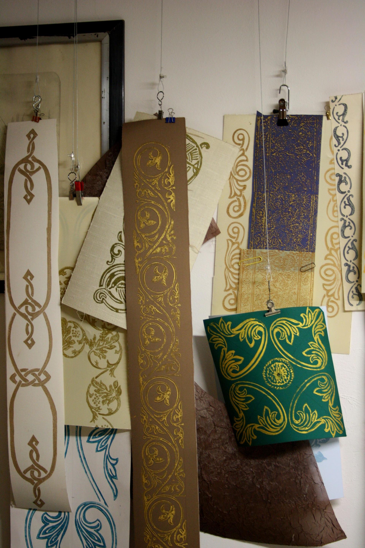 la-finestra-anna-varini-weavers-and-fabric-decorators-reggio-nell-emilia-thumbnail