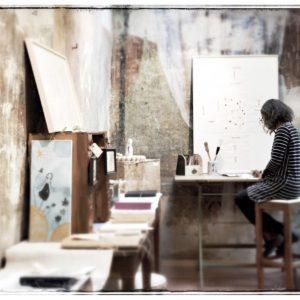 anna-baldi-paper-craftsmen-reggio-nell-emilia-gallery-0