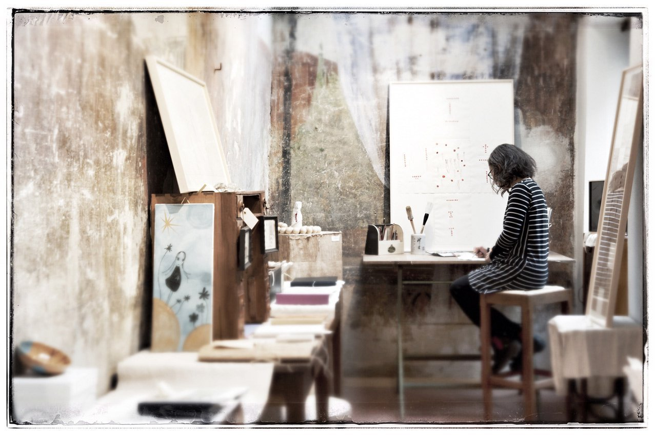 anna-baldi-paper-craftsmen-reggio-nell-emilia-thumbnail