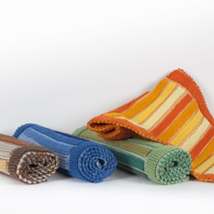 artigiantessile-tessitori-e-decoratori-di-tessuti-villamassargia-carbonia-iglesias-gallery-0