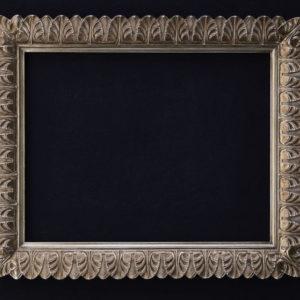 cavalliandpoli-corniciai-carpenedolo-brescia-gallery