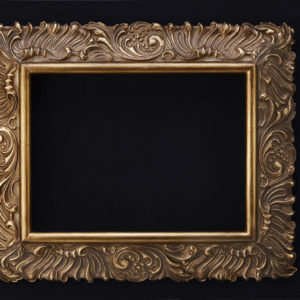 cavalliandpoli-corniciai-carpenedolo-brescia-gallery-1