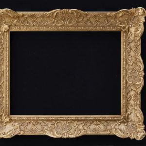 cavalliandpoli-corniciai-carpenedolo-brescia-gallery-2