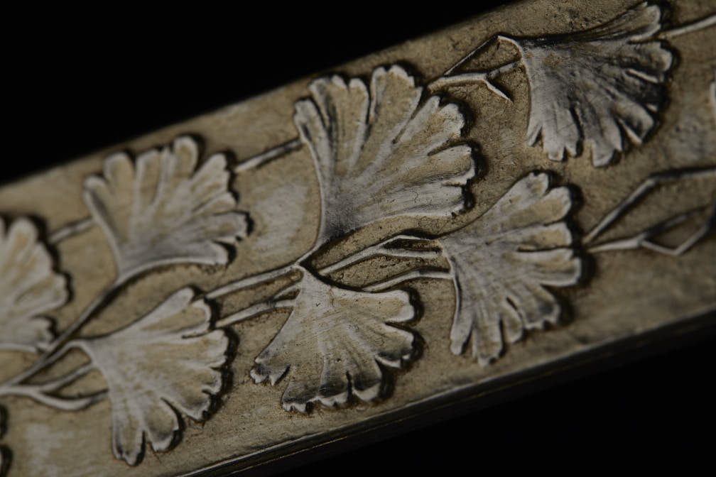 cavalliandpoli-corniciai-carpenedolo-brescia-thumbnail