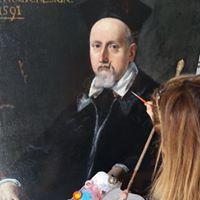daniela-ambrosetti-painting-restorers-reggio-nell-emilia-gallery-1