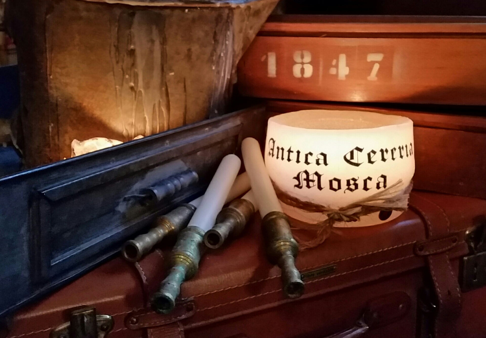 antica-cereria-mosca-wax-craftsmen-busto-arsizio-varese-thumbnail
