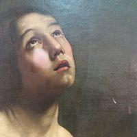 daniela-ambrosetti-painting-restorers-reggio-nell-emilia-gallery-3