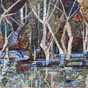in-tessere-mosaicisti-narni-terni-gallery-2