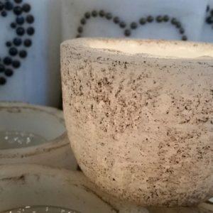 antica-cereria-mosca-wax-craftsmen-busto-arsizio-varese-gallery-3