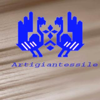 artigiantessile-tessitori-e-decoratori-di-tessuti-villamassargia-carbonia-iglesias-profile