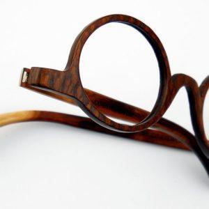 woo-class-eyewear-makers-firenze-gallery-1