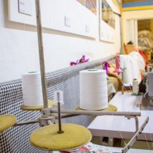 tappezzeria-paolo-tappezzieri-reggio-nell-emilia-gallery