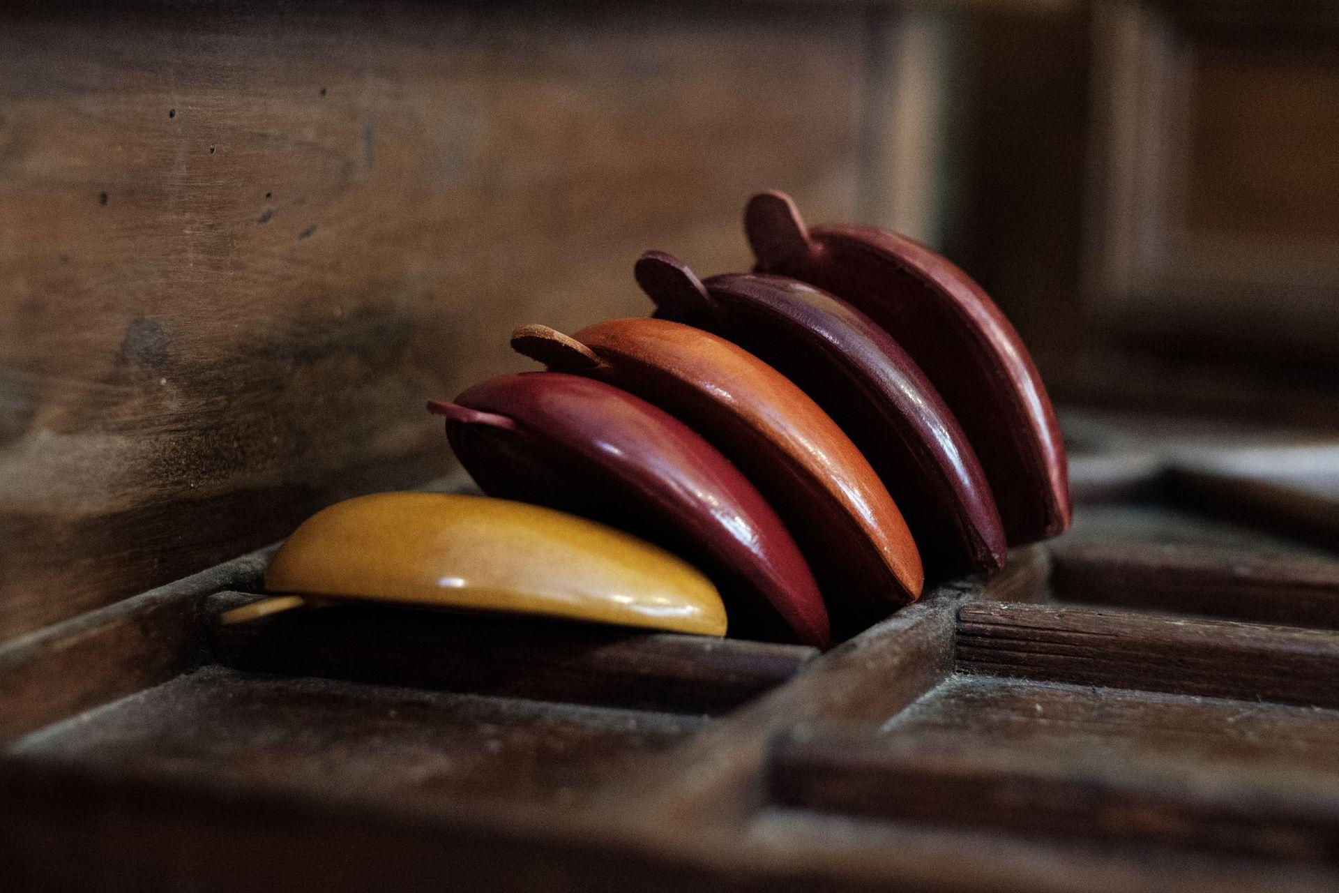 giuseppe-fanara-1989-leather-goods-manufacturers-firenze-thumbnail