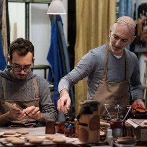 giuseppe-fanara-1989-leather-goods-manufacturers-firenze-profile