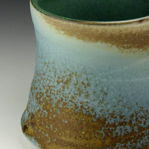 alberto-bagetto-ceramisti-cirie-torino-gallery