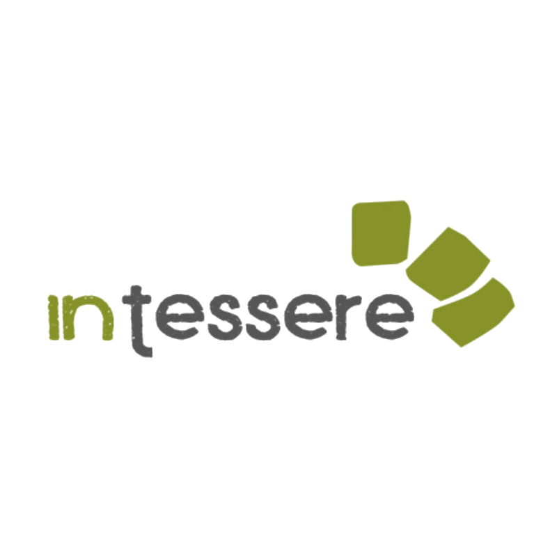 in-tessere-mosaicisti-narni-terni-profile