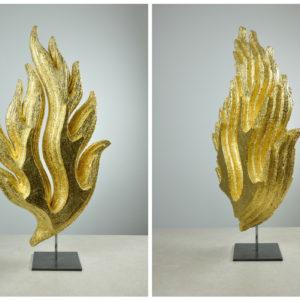 paolo-bergantin-decoratori-cavarzere-venezia-gallery-0