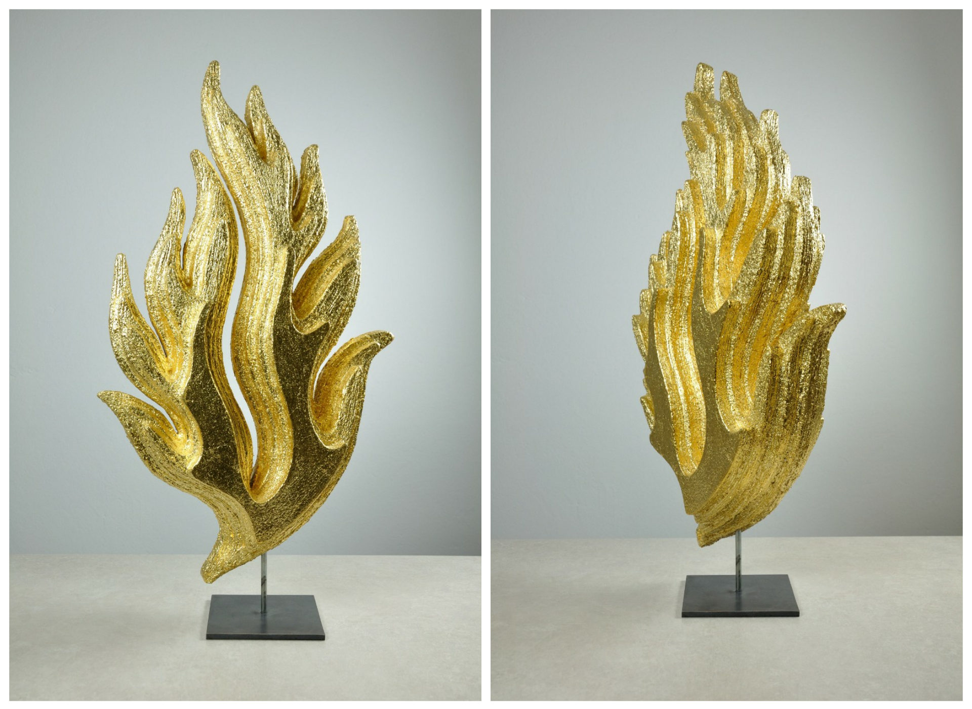 paolo-bergantin-decoratori-cavarzere-venezia-thumbnail