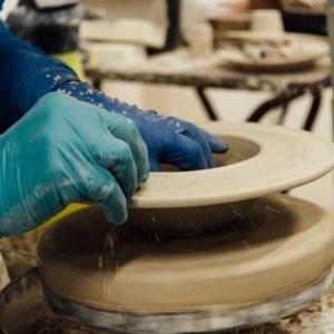 ceramiche-bucci-ceramisti-pesaro-pesaro-e-urbino-gallery-2