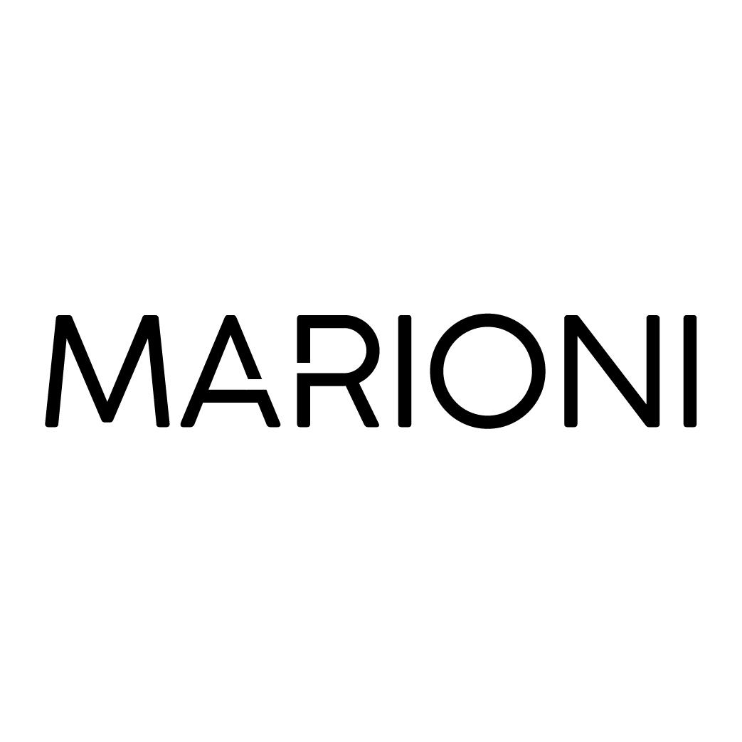 marioni-furniture-makers-calenzano-firenze-profile
