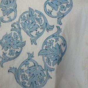 la-finestra-anna-varini-weavers-and-fabric-decorators-reggio-nell-emilia-gallery-2