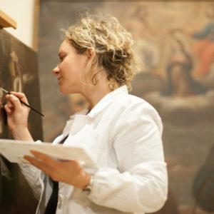 taddei-davoli-painting-restorers-reggio-nell-emilia-profile