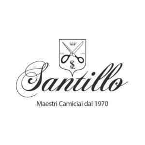 santillo-1970-camiciai-catanzaro-profile