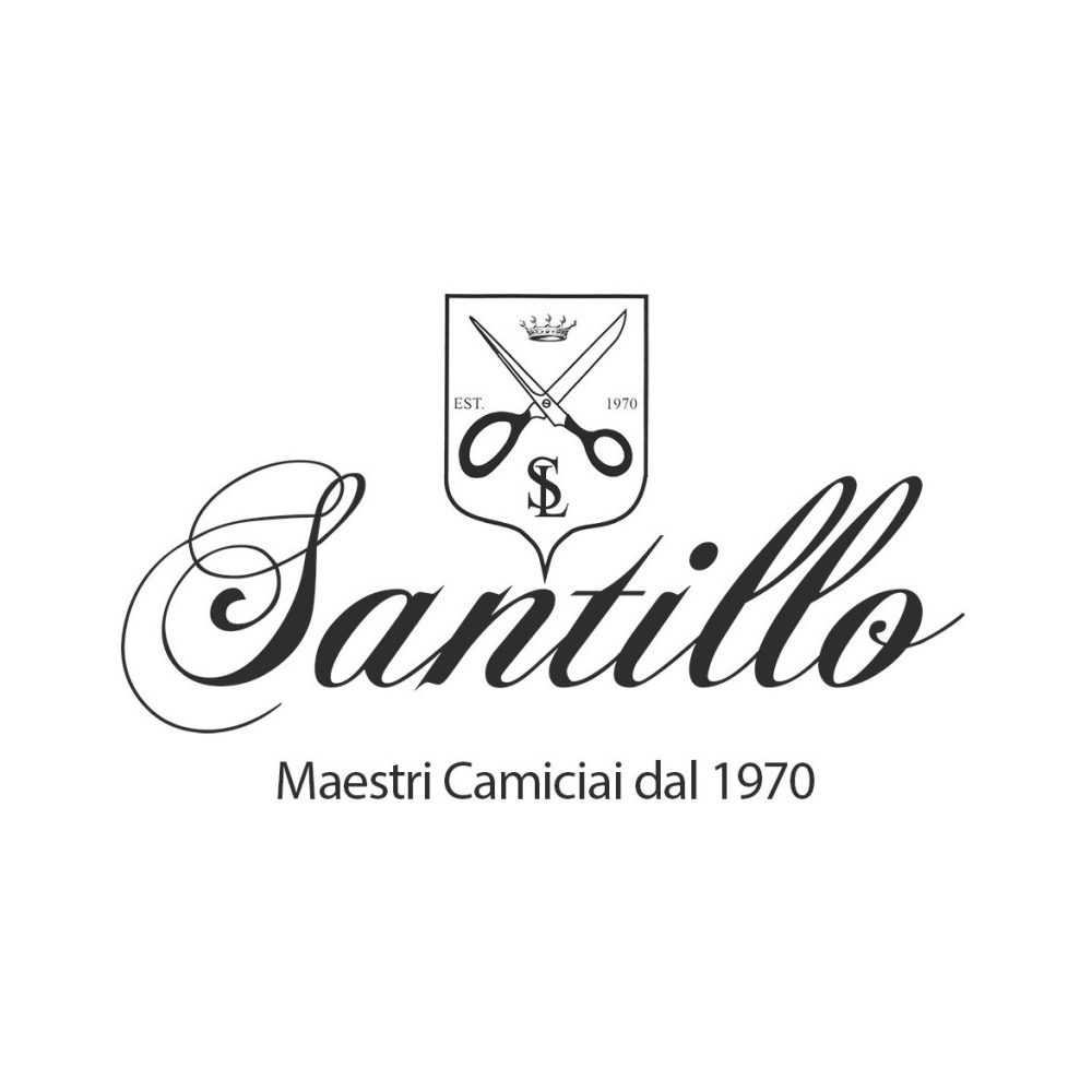 santillo-1970-shirtmakers-catanzaro-profile