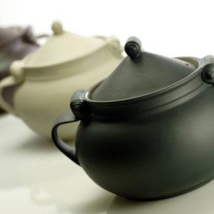 ceramiche-bucci-ceramists-pesaro-pesaro-e-urbino-gallery-1